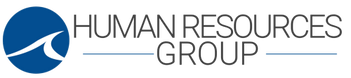 Human Resources Group logo
